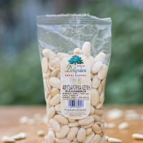 GREEK BLANCHED (WHITE) ALMONDS